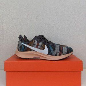 Nike Air Zoom Pegasus 36 N7 Pendleton shoes